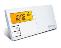 Комнатный термостат SALUS Controls 091FL