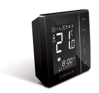 Беспроводной комнатный термостат SALUS Controls iT600 SmartHome VS20BRF