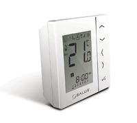Беспроводной комнатный термостат SALUS Controls iT600 SmartHomeVS20WRF