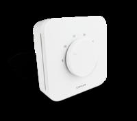 Комнатный терморегулятор SALUS Controls HTR