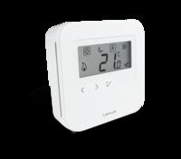 Комнатный терморегулятор SALUS Controls HTRS
