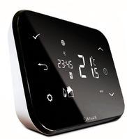 Беспроводной комнатный термостат SALUS Controls xT500