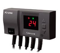 Регулятор насоса отопления SALUS Controls PC12HW