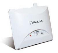 Беспроводной модуль SALUS Controls RXWBC605
