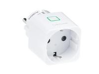 Беспроводная розетка SALUS Controls iT600-SPE600